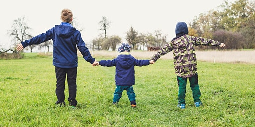 Parent Learning: Emotional Support for Kids