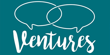 Ventures 2020: Connections and Conversations in Ag  tickets