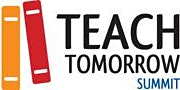Educational Leadership Fundamentals Test