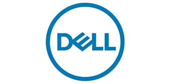 CAVS Company Profile: Dell