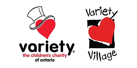 Variety-the Children's Charity of Ontario & Variety Village- Annual General Meeting tickets