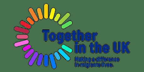 Making Migration Work tickets