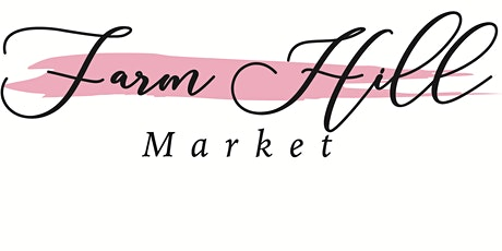Farm Hill Market tickets