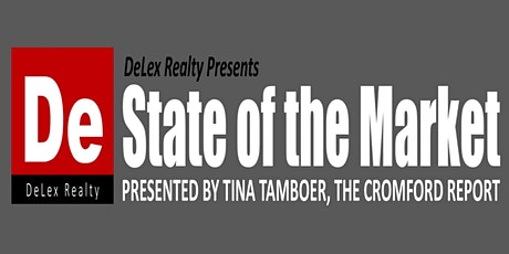 State of the Market tickets