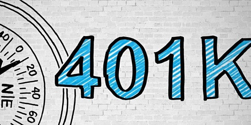 State of 401K plans for 2020