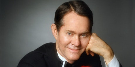 """Steve Ross """"Easy To Love: Songs of Cole Porter"""" Special Guest Karen Murphy tickets"""
