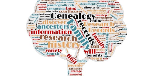 Genealogy 101: Cluster and Collateral Lines: Beyond Your Direct Ancestors