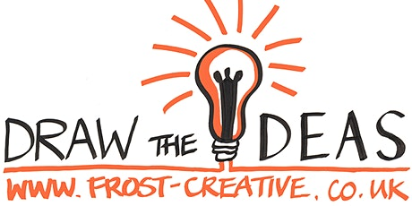 Draw the Ideas tickets