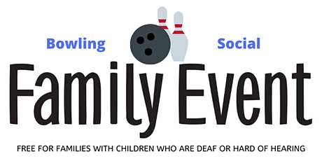 MNH&V Family Bowling Event tickets