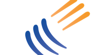 Workshop 2 entradas