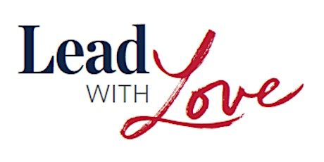 Lead with Love Poverty Simulation tickets