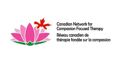 2020 Meeting of the Canadian Network for Compassion Focused Therapy tickets