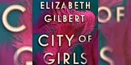 Feminist Culture Club: City of Girls