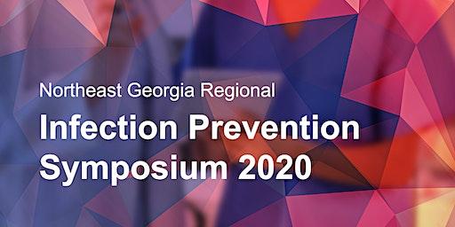 Northeast Georgia Regional Infection Prevention Symposium 2020