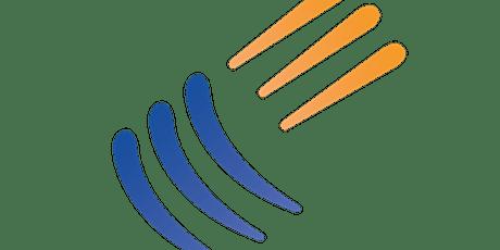 Informe de Resultados: Programas de Liderazgo boletos