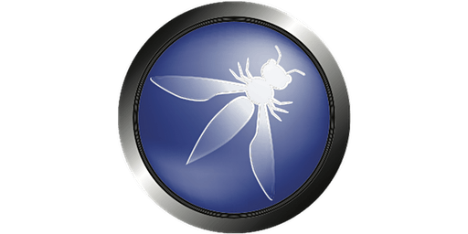 OWASP Austin Chapter Monthly Meeting - January 2020