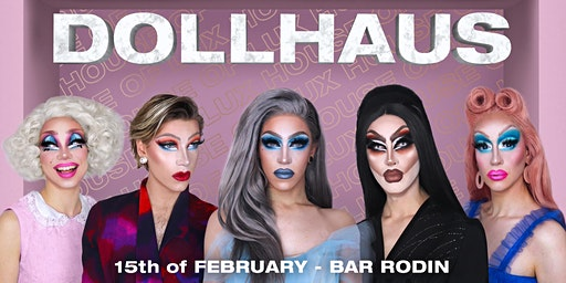 DOLLHAUS
