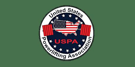Missouri/ Ellisville- USPA Coach Certification tickets