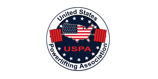 Missouri/ Ellisville- USPA Coach Certification