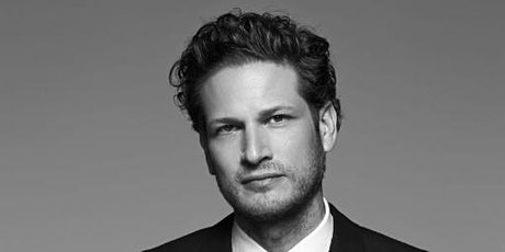 A Fireside Chat with CEO Uri Minkoff  tickets
