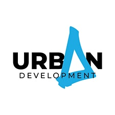 Urban Development logo
