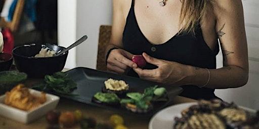 Mindful-eating; ¡Arranca el año con un Plan detox!
