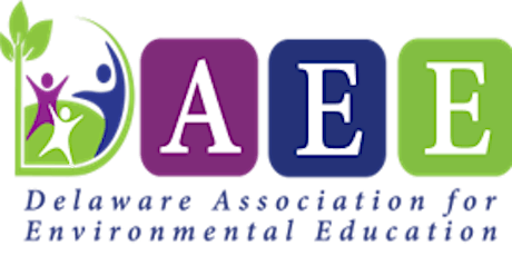 11th Annual DAEE Statewide Environmental Education Conference tickets