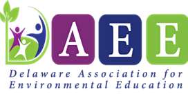 11th Annual DAEE Statewide Environmental Education Conference