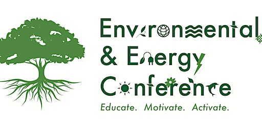 Environmental & Energy Conference