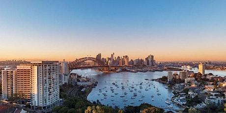 2020 PUG Challenge Australia tickets