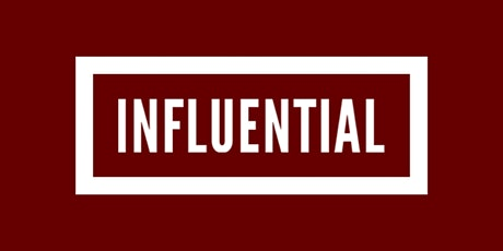 Influential Young Adults Conference tickets