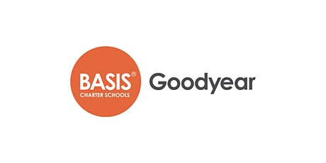 BASIS Goodyear - School Tour tickets