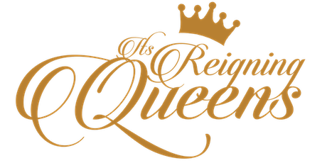 It's Reigning Queens tickets