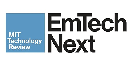 EmTech Next 2020 tickets