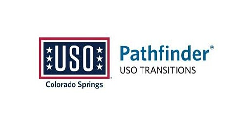 Copy of USO Pathfinder's Networking Event
