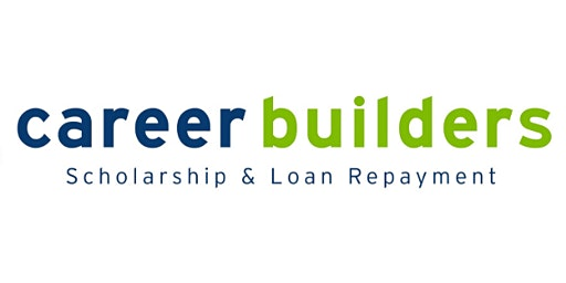 Career Builders Workshop
