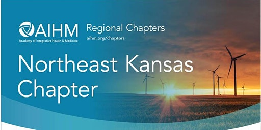 AIHM Northeast Kansas Chapter Meeting