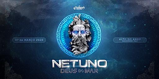 Netuno