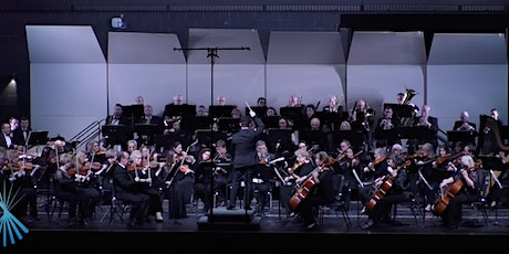 The Philharmonic of Southern New Jersey First Annual Gala tickets