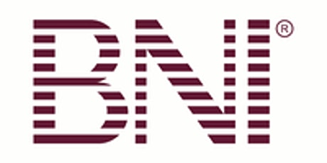 Discover BNI tickets