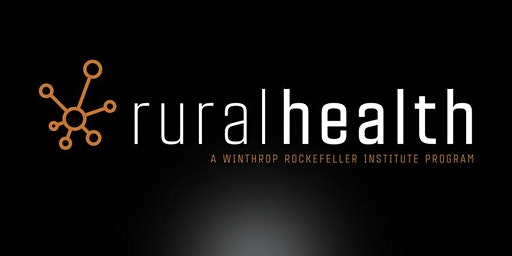 2020 Rural Health Summit