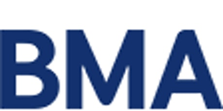 BMA Holland Division AGM tickets