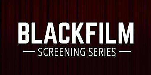 Blackfilm Screening Series ATLANTA presents....PERFECTLY SINGLE and tender