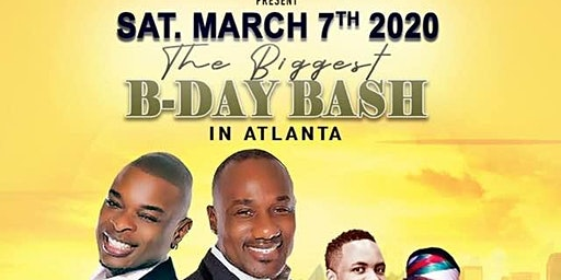 Klass Live in Atlanta Mach 7th, 2020