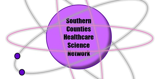 2020 Southern Counties Healthcare Science Symposium