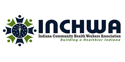 IN PERSON: First Quarterly CHW Workforce Huddle (Feb 2020)