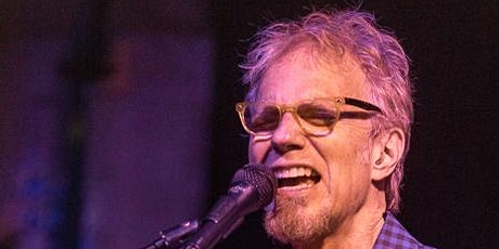 Randall Bramblett 10th anniversary special reissue of The Meantime tickets