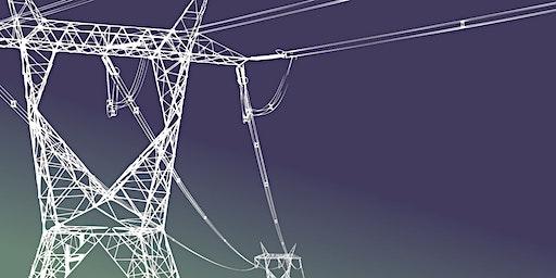 Power Factor Seminar Sept. 18, 2020 (4 Cr.) DSPS # 17409