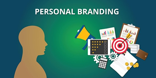 Tactics for Self-Branding