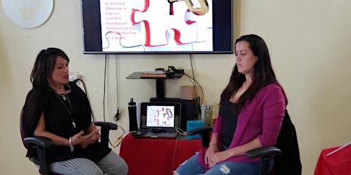 San Juan Certificación Profesional NeuroCoaching
